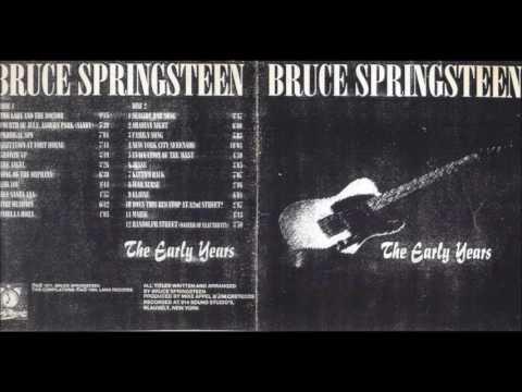 bruce-springsteen---hey-santa-ana-(remastered-audio,-'71)