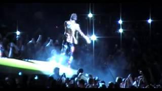 Lorenzo Jovanotti-Stella cometa-Ora live tour 2015