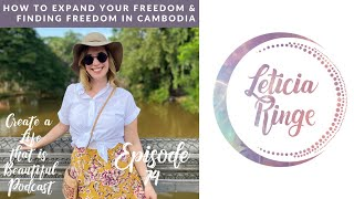 clb-074-how-to-expand-your-freedom-finding-freedom-in-cambodia
