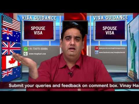 Canada Visa Guidance - Complete Details of Study Visa