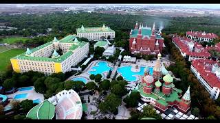 Best of Russia 2018 Moscow kremlin | Travel and Tourism