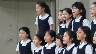 190914 22 愛知県愛知教育大学附属岡崎小学校