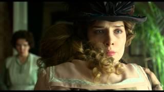 Рекламный ролик фильма