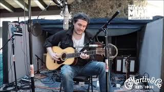 "John Mayer at Martin Guitar ""Jam in Place"" Concert - NAMM Believe in Music (22/01/2021)"