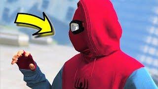 O NOVO HOMEM-ARANHA, GAMEPLAY INCRÍVEL! - Marvel's Spider-Man Early Acess no Roblox