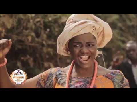 Download AKOBI LAAROYE 2 Trailer...