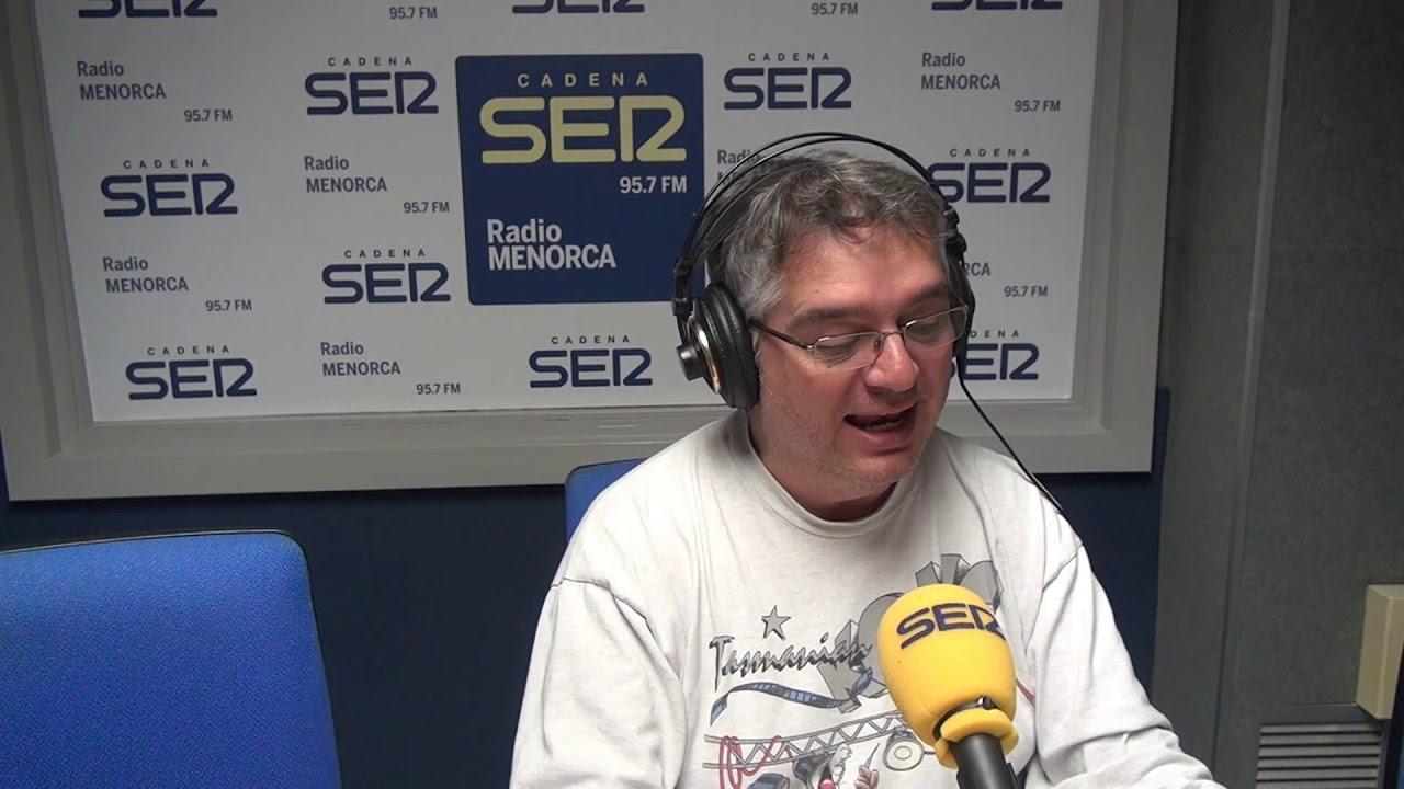 Jordi Ribera Formación Jugadores BALONMANO * Base a Elite
