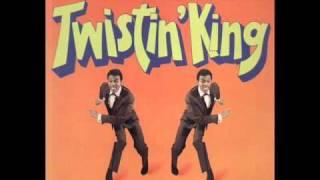 Jack Hammer  - Twist Talk.wmv