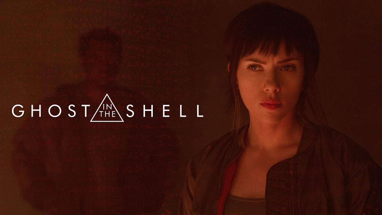ghost in the shell full movie hindi dubbed download