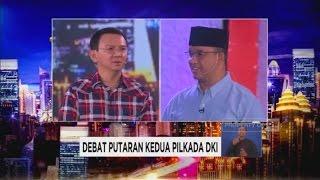 Video Tegang! Ahok vs Anies - Debat Cagub Pilkada DKI Jakarta 2017 Dipandu Ira Koesno download MP3, 3GP, MP4, WEBM, AVI, FLV Oktober 2017