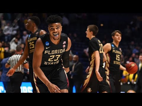 Florida State vs. Missouri: Seminoles pull away to advance in the NCAA Tournament