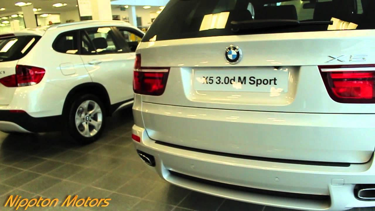 2013 bmw x5 m sport youtube. Black Bedroom Furniture Sets. Home Design Ideas