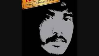 Download lagu Iwan Fals- Bento (Lirik) HQ