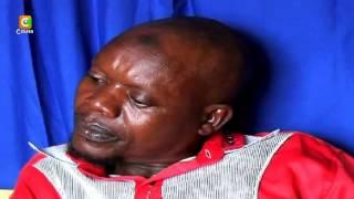 Download Mp3 Mume Wangu Gaidi