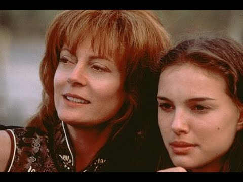 Download Top 5 Mother - Daughter Movies I