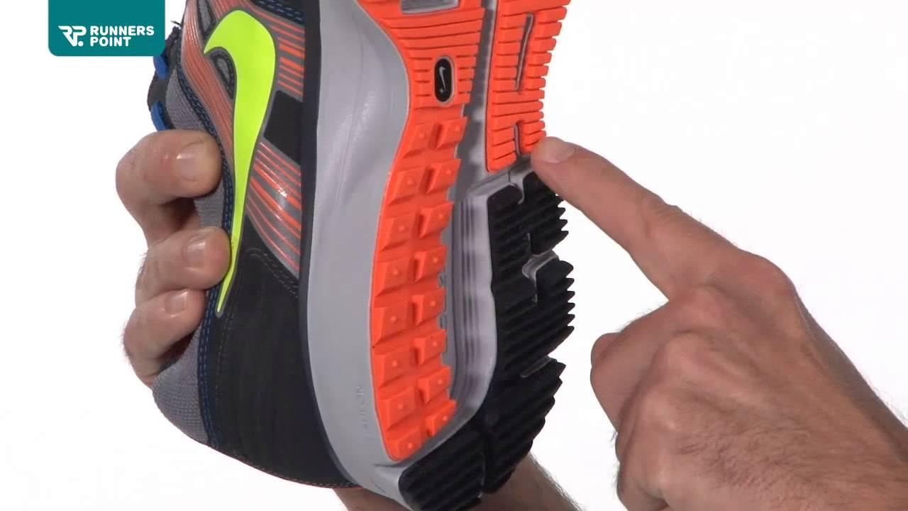 on sale 8db06 631ae Nike AIR PEGASUS+ 29 TRAIL