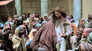 The Bible Series - 3.24 Sneak Peek