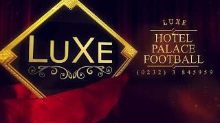 Luxe Hotel Quảng Bình