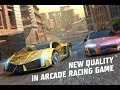 Hyperion F1 Simulator - Racing 3D: Speed Real Tracks - Free Car Games To Play Now
