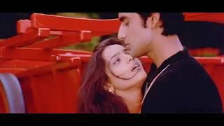 Aisa Lagta Hai Jaise I Am In Love (HD 720p Kumar Sanu & Alka Yagnik