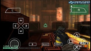 Top 5 Best PSP Games Under 200MB on android - ppsspp emulator
