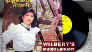 DAIGDIG - Vivian Pe