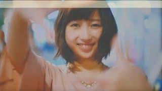 さんみゅ~定期公演 さんみゅ~ LIVE 2016 Monthly Series「LIVE PARADE...