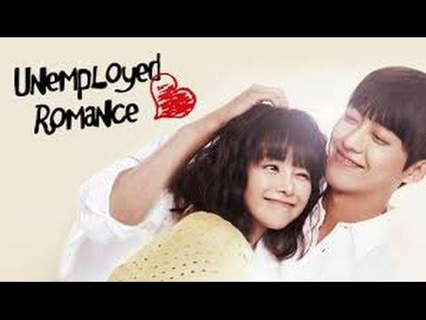 Tagalog movies 2016✩ pinoy movies ✩Filipino Movie 2016✩ Drama, Romance