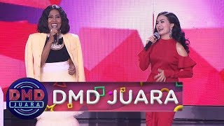 Download Video Studio MNC Digoyang! Evi Masamba feat Iis Dahlia [BETE] - DMD Juara (14/9) MP3 3GP MP4