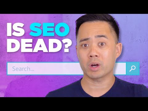 how-seo-will-change-in-2020-(and-you're-not-going-to-like-it)