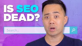 How SEO Will Change in 2020 (And You're Not Going to Like It)