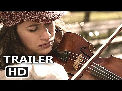 BUT NOT FOR ME (Music Drama, 2016) - TRAILER