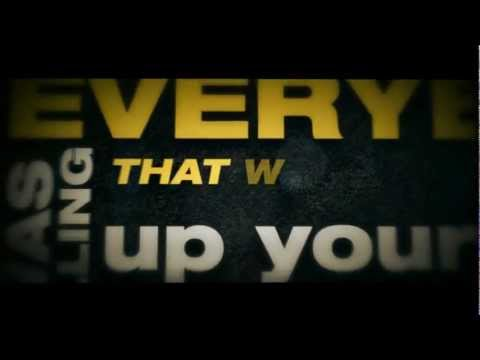 SWAY - STILL SPEEDIN' (With Lyrics) OUT NOW!!!!