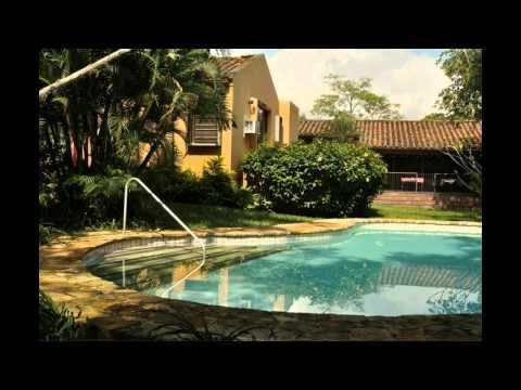 Vendo casa miramontes ciudad jardin cali colombia doovi for Barrio ciudad jardin cali