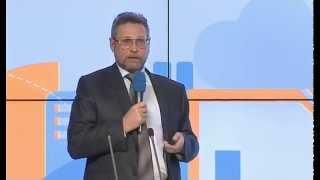 видео оценка эффективности систем управления