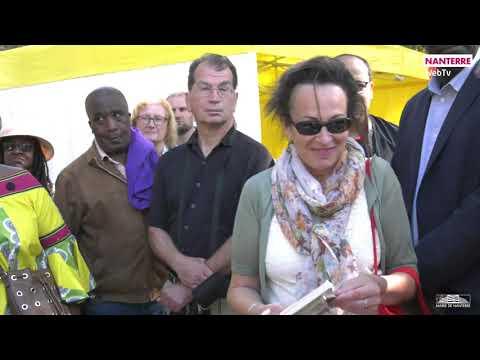 7 jours à Nanterre : l'hebdo du 23 septembre 2019