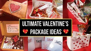 This video is all you need to watch for valentine's! if you're still hung up on the fact of gifting something handmade, boo at right place. t...