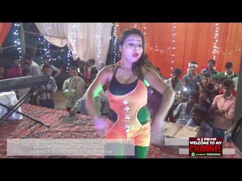 Gore Gore Mukhde Pe Kala Kala Til  / letest live Performance