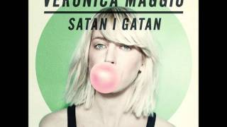 Veronica Maggio Satan I Gatan Official Song 1080p