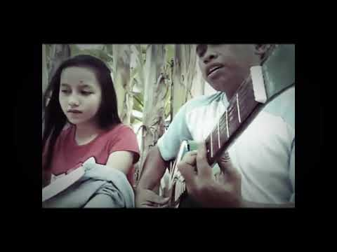 D'Cozt Band - Akankah Kau Setia (AKASIA) Cover By Wawan Vocalist D'Cozt Band