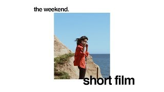 VLOG DIARY #4 | The Weekend