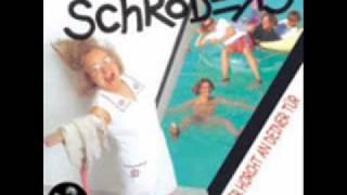 Die Schröders-  Wellenreiter