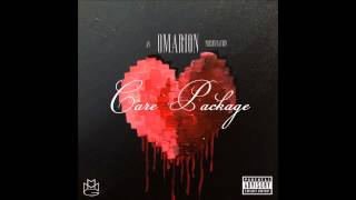 Omarion - Arch Your It feat Trae Tha Truth (Care Package)