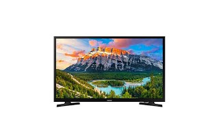 "Samsung N5300 32"" Full HD Smart TV with Motion Rate 60 a..."