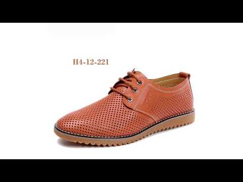 Zapatos casuales informales para hombre 2019 from YouTube · Duration:  1 minutes 52 seconds
