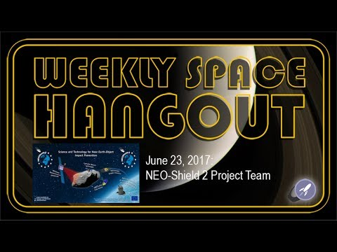 weekly-space-hangout-june-23-2017-neoshield-2-project-team