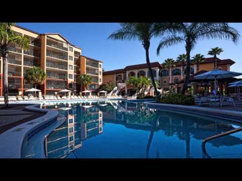 Where to stay near disney world for cheap - Cheap hotels near Disney world
