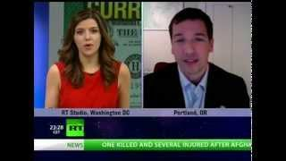 Cashless Society : The End of Money and the Rise of RFID and Biometrics (Mar 14, 2012)