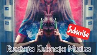 Download Егор Крид - Сердцеедка (Rakurs & Major Remix) Mp3 and Videos