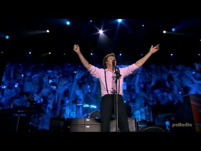 paul-mccartney-hey-jude-live-at-hyde-park-video-music-clips